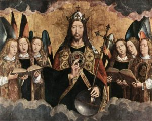 christ-surrounded-by-angels_antwerp-kininklijk-museum-voor-shone-kunsten_1480s