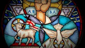 trinity season